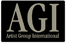 Artist Group International